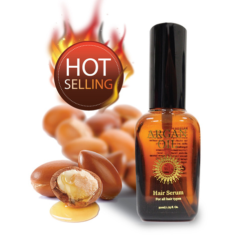 Argan Oil-01.jpg