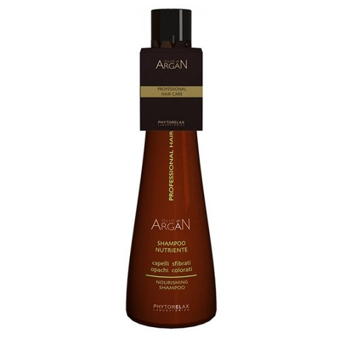 PHYTORELAX ARGAN OIL NOURISHING SHP 500ML.jpg