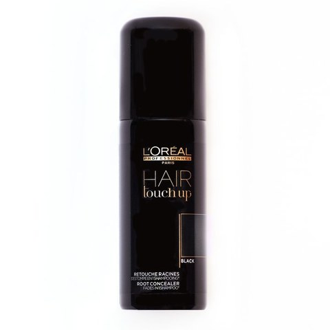 LOREAL TOUCH UP  BLACK 75ML.jpg