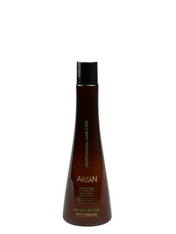 PHYTORELAX ARGAN OIL NOURISHING SHP 250ML.jpg