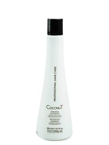 PHYTORELAX COCONUT OIL NOURISHING SHP 250ML.jpg