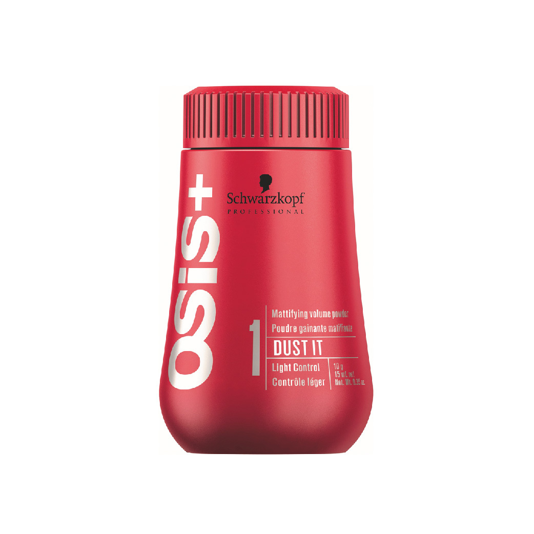 Osis Dust It-03.jpg