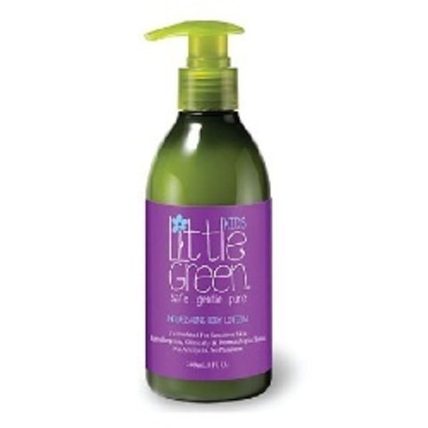 LITTLE GREEN KIDS MOISTURIZING BODY LOTION 60ML.jpg