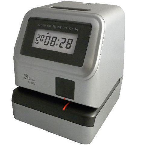 2link-s-3000-time-clock_large.jpg