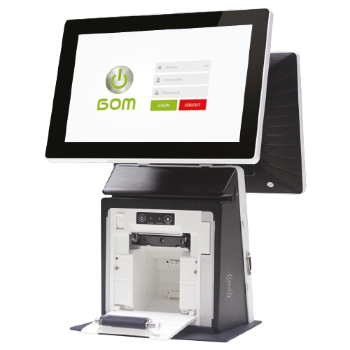 12″-and-12″-INTELLIGENT-All-in-One-Android-Terminal-BOM-POS-System.png