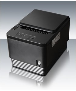 hdd-80260-barcode-label-printer-lebanon (3).jpg