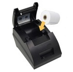 thermal-printer-58mm-250x250.jpg