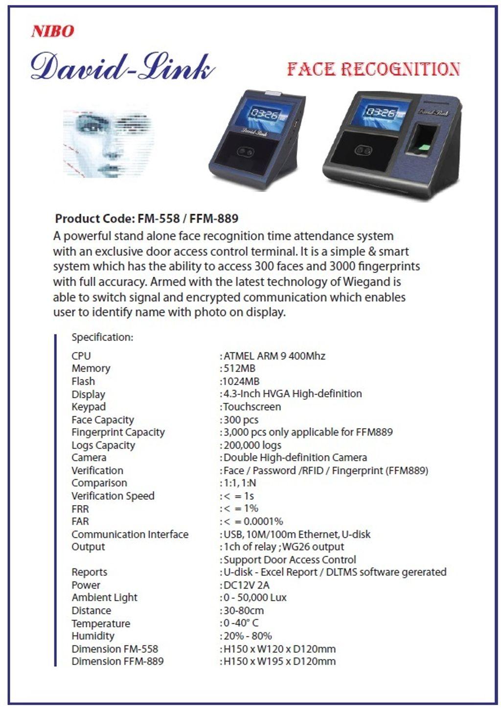 FM558 , 889 facescan catalogue.jpg