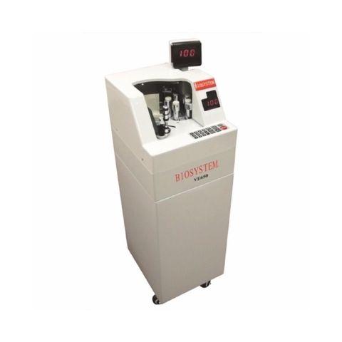 Biosystem VE650 jpg.jpg