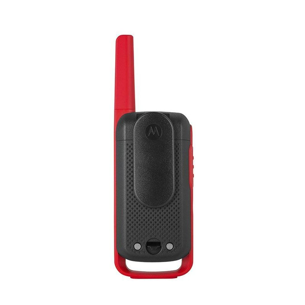 talkabout_t62_red_back_clip.jpg