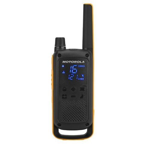 talkabout-t82-extreme-walkie-talkie.jpg