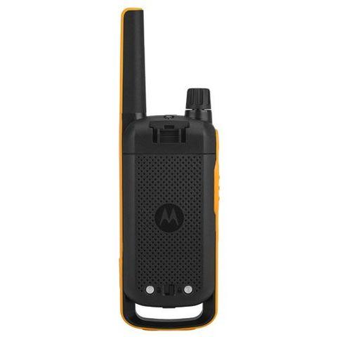 talkabout-t82-extreme-walkie-talkie-back.jpg