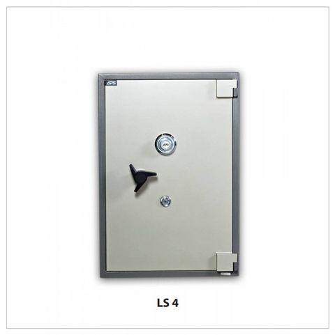 LS4-1.jpg