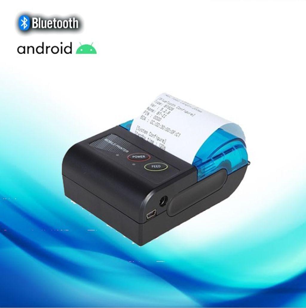 Mini BT Printer 01.jpg