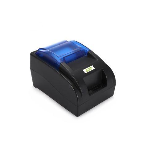 Bluetooth Printer.jpg