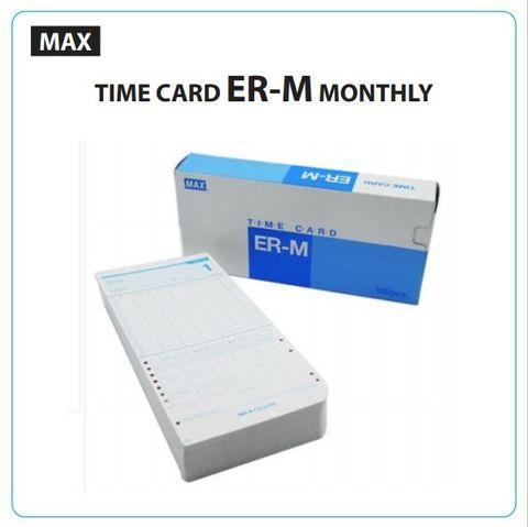 ER-M01.jpg