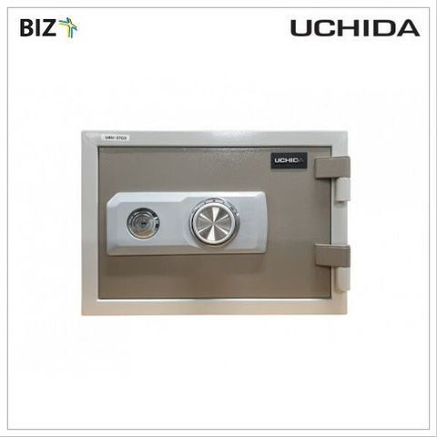 UBH37CD-1.jpg