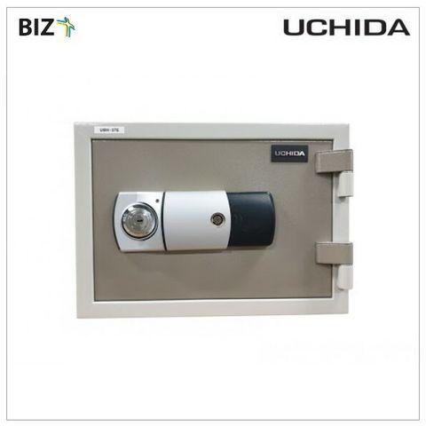 UBH37E-1.jpg