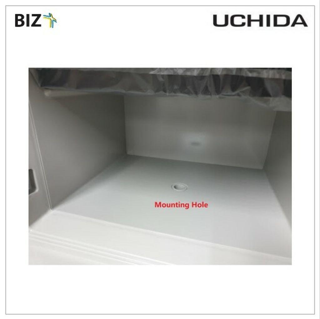 UBH37-3.jpg