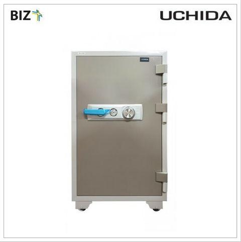 UBO210CD.jpg