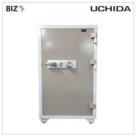 UBO270CD.jpg