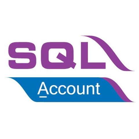 sql_accounting_software logo.jpg