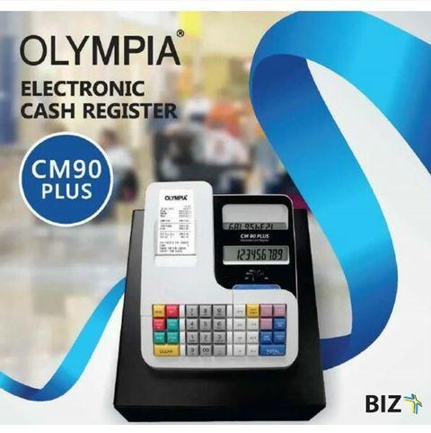 CM90-01.jpg
