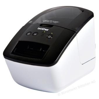 QL-700.jpg
