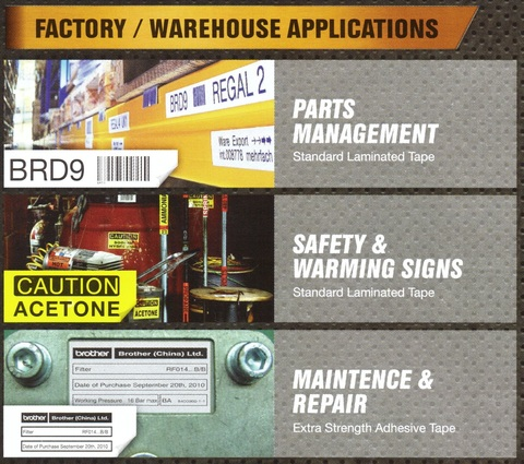 factory and warehouse application.jpg