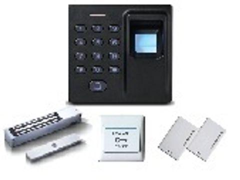 FDA1000 door access control image.jpg