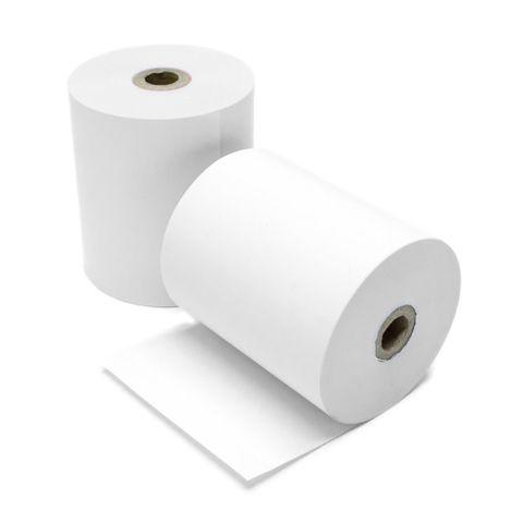 paper roll.jpeg