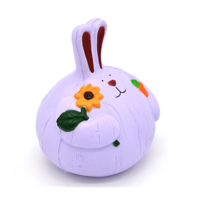 onion rabbit 4.jpg