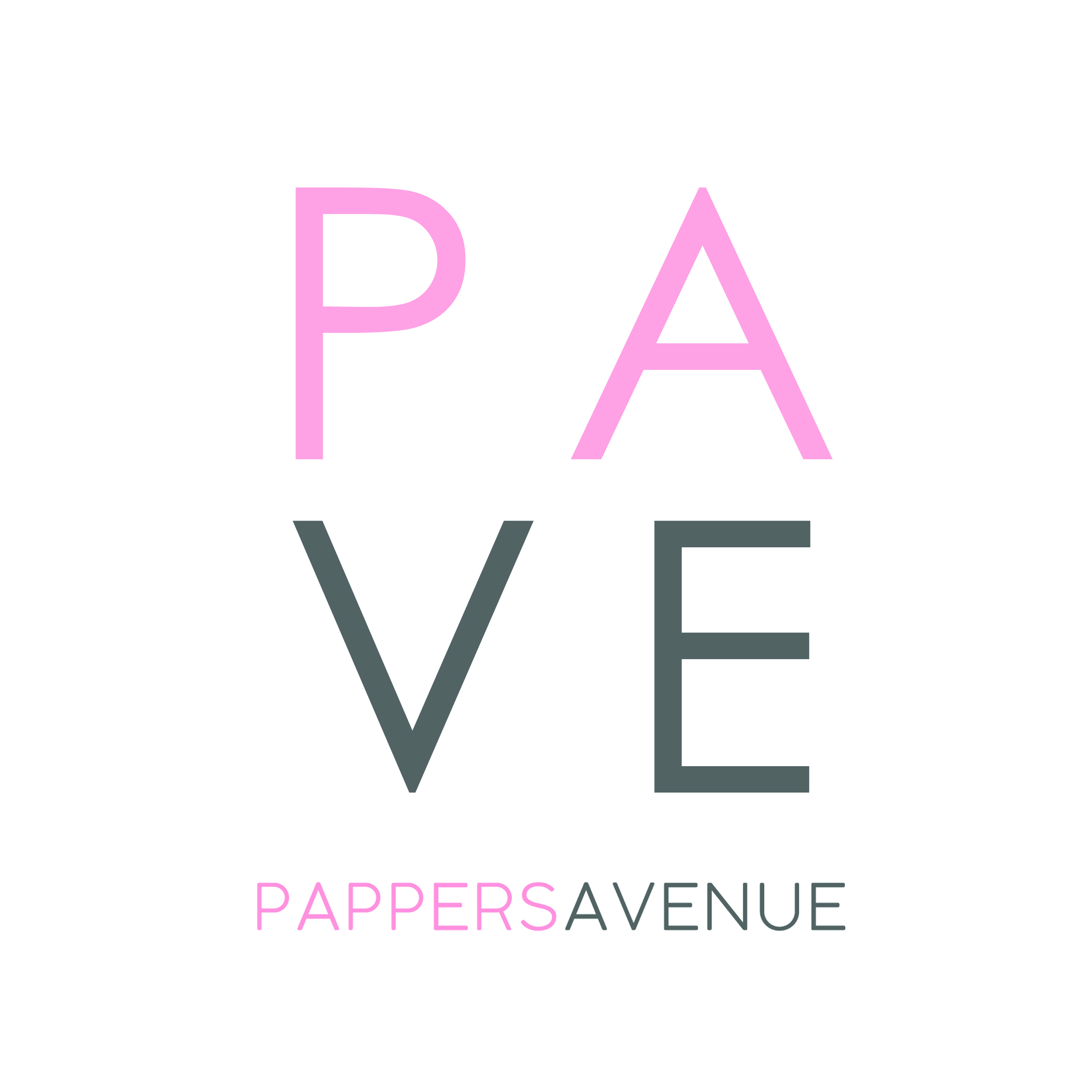 PAPPERS AVENUE : Shop Your Favorite Pants Online!