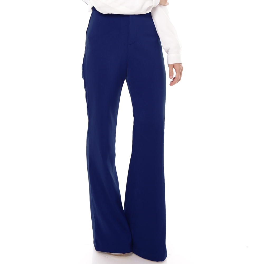 PAPPERS AVENUE : Shop Your Favorite Pants Online! | Check this out! - Must Have