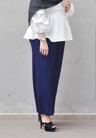 Pleated Pants Blue.jpg