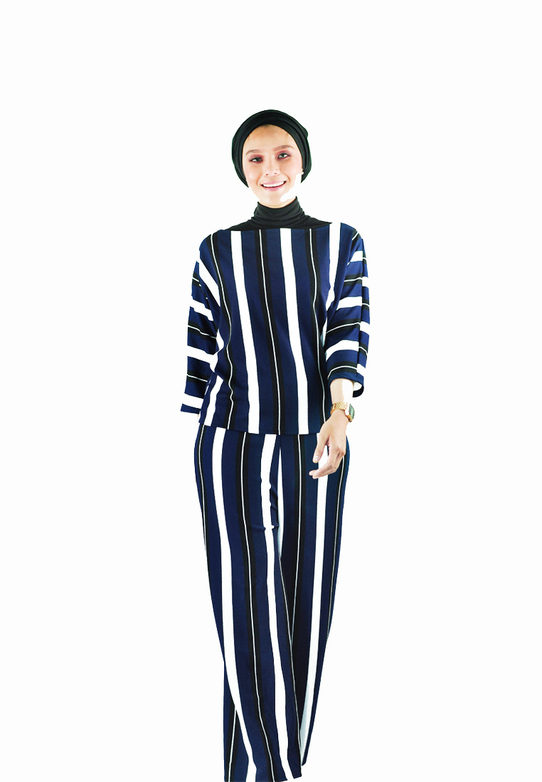 Kylie Stripes Dark Blue.jpg