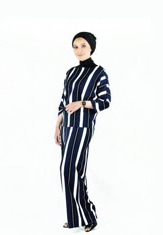 Kylie Stripes Dark Blue 2.jpg
