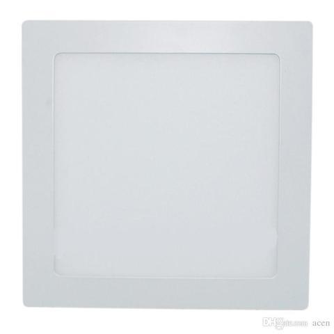 led panel light 1.jpg