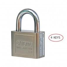 pad lock.jpg