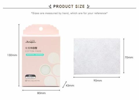 kinepin-960-pcs-nonwoven-cosmetic-cleansing-tools-facial-cotton-pads (1).jpg