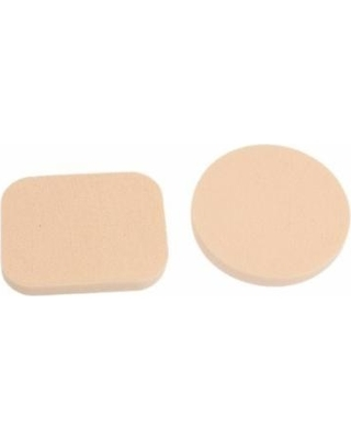 2-pcs-beauty-tool-facial-sponge-pad-round-square-powder-puff.jpg