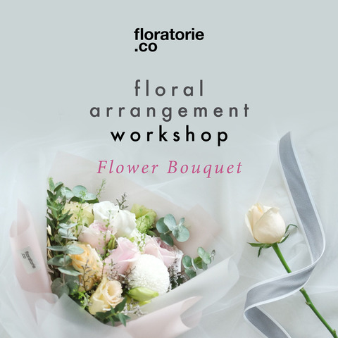 foratorie_SG_Workshop_Ad_Square_FlowerBouquet.jpg