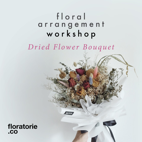 foratorie_SG_Workshop_Ad_Square_DriedFlower.jpg