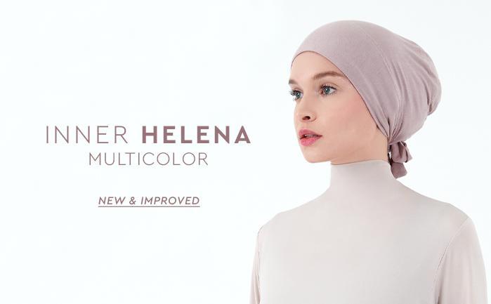 INNER-HELENA