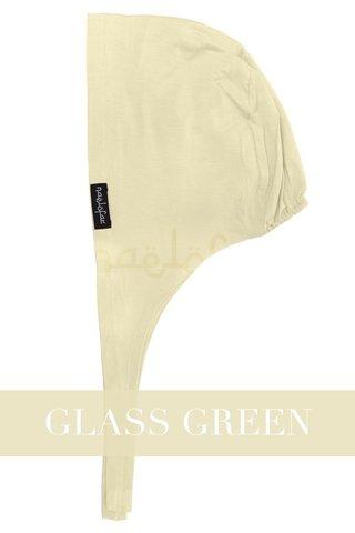 Inner_Helena_-_Glass_Green_1024x1024.jpg