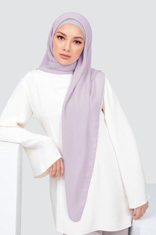 Misora---Lavender-Frost-2_1024x1024.jpg