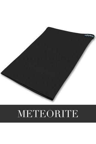 Inner_-_Meteorite_1024x1024.jpg