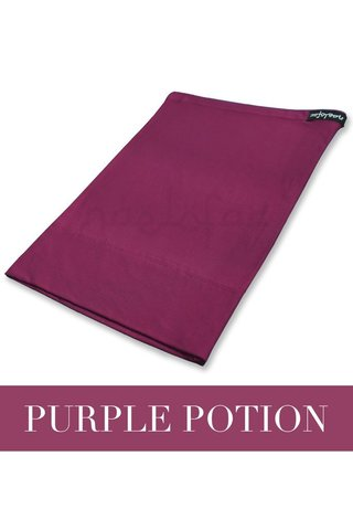Inner_-_Purple_Potion_1024x1024.jpg