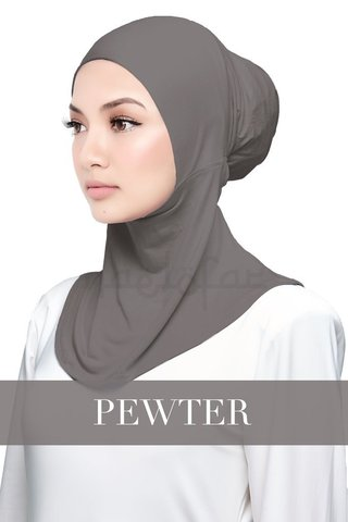 Inner_Neck_-_Pewter_1024x1024.jpg