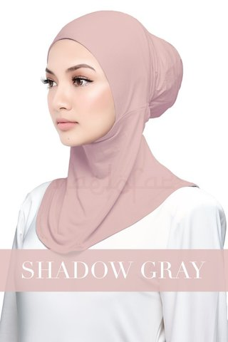 Inner_Neck_-_Shadow_Gray_1024x1024.jpg